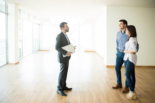 Comment visiter au mieux une maison en vue de l'acheter ?