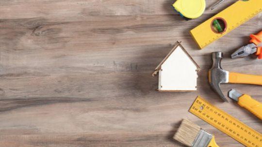 Les avantages d'une rénovation en vue de vendre